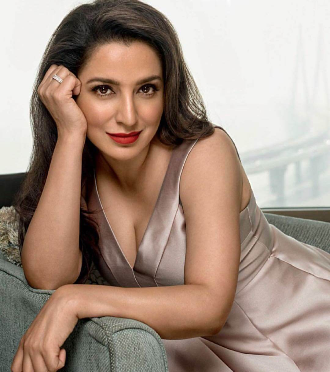 Tisca Chopra Husband, Daughter, Family, Age, Height, Biography, Date Of Birth, Marriage, Net Worth, Instagram, Twitter, Facebook, Image(photos), Wiki, Imdb (64)