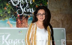 Tisca Chopra Husband, Daughter, Family, Age, Height, Biography, Date Of Birth, Marriage, Net Worth, Instagram, Twitter, Facebook, Image(photos), Wiki, Imdb (8)