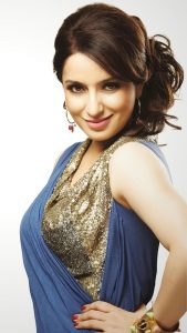 Tisca Chopra Husband, Daughter, Family, Age, Height, Biography, Date Of Birth, Marriage, Net Worth, Instagram, Twitter, Facebook, Image(photos), Wiki, Imdb (9)