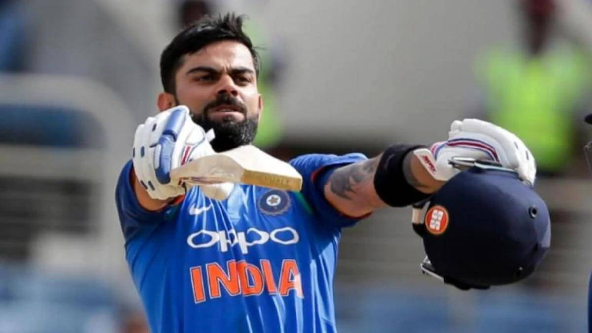 Virat Kohli( Chikoo) Photos(images), Age, Birthday, Hairstyle, Height, Net Worth, Biography, Century, Wife, Career, Family, Information, Awards, Education, Marriage, Sister, History, Nickname, I (1)
