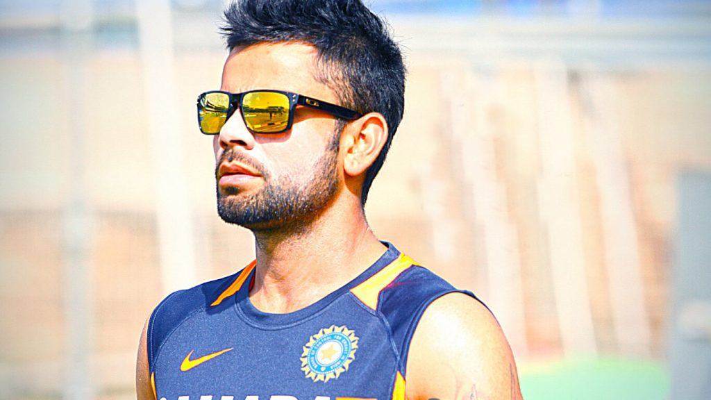 Virat Kohli( Chikoo) Photos(images), Age, Birthday, Hairstyle, Height, Net Worth, Biography, Century, Wife, Career, Family, Information, Awards, Education, Marriage, Sister, History, Nickname, I ( (10)