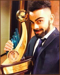 Virat Kohli( Chikoo) Photos(images), Age, Birthday, Hairstyle, Height, Net Worth, Biography, Century, Wife, Career, Family, Information, Awards, Education, Marriage, Sister, History, Nickname, I ( (11)