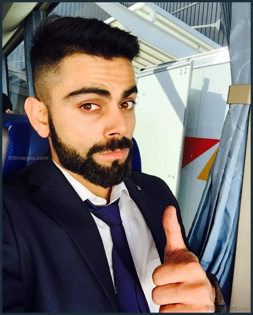 Virat Kohli( Chikoo) Photos(images), Age, Birthday, Hairstyle, Height, Net Worth, Biography, Century, Wife, Career, Family, Information, Awards, Education, Marriage, Sister, History, Nickname, I ( (12)