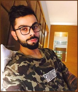 Virat Kohli( Chikoo) Photos(images), Age, Birthday, Hairstyle, Height, Net Worth, Biography, Century, Wife, Career, Family, Information, Awards, Education, Marriage, Sister, History, Nickname, I ( (13)