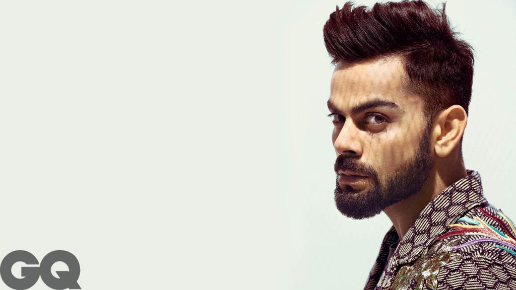 Virat Kohli( Chikoo) Photos(images), Age, Birthday, Hairstyle, Height, Net Worth, Biography, Century, Wife, Career, Family, Information, Awards, Education, Marriage, Sister, History, Nickname, I ( (15)