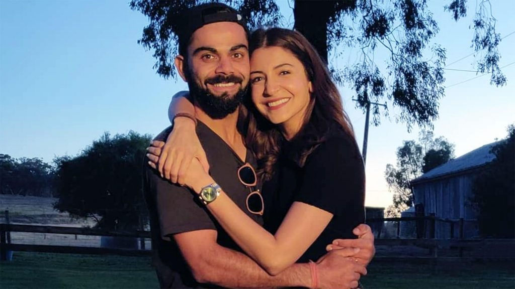 Virat Kohli( Chikoo) Photos(images), Age, Birthday, Hairstyle, Height, Net Worth, Biography, Century, Wife, Career, Family, Information, Awards, Education, Marriage, Sister, History, Nickname, I ( (17)