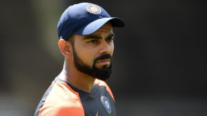 Virat Kohli( Chikoo) Photos(images), Age, Birthday, Hairstyle, Height, Net Worth, Biography, Century, Wife, Career, Family, Information, Awards, Education, Marriage, Sister, History, Nickname, I ( (2)