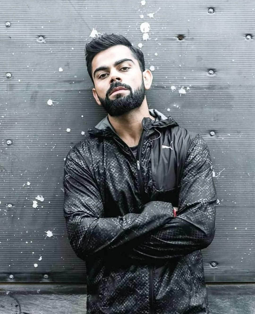 Virat Kohli( Chikoo) Photos(images), Age, Birthday, Hairstyle, Height, Net Worth, Biography, Century, Wife, Career, Family, Information, Awards, Education, Marriage, Sister, History, Nickname, I ( (20)