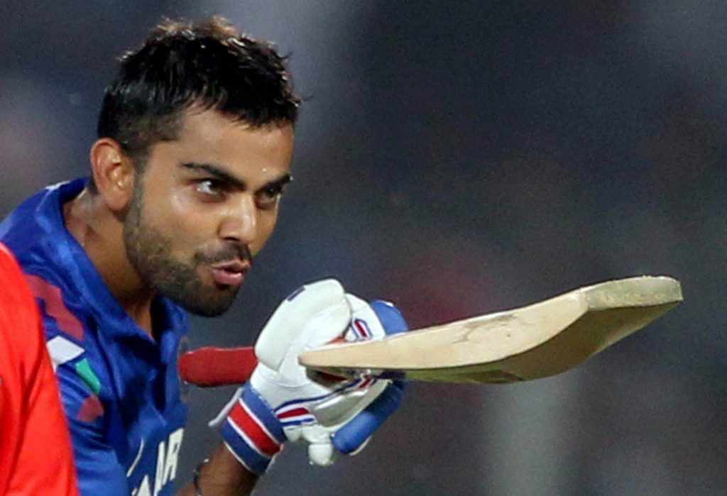 Virat Kohli( Chikoo) Photos(images), Age, Birthday, Hairstyle, Height, Net Worth, Biography, Century, Wife, Career, Family, Information, Awards, Education, Marriage, Sister, History, Nickname, I ( (21)