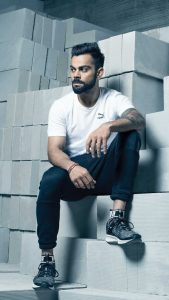Virat Kohli( Chikoo) Photos(images), Age, Birthday, Hairstyle, Height, Net Worth, Biography, Century, Wife, Career, Family, Information, Awards, Education, Marriage, Sister, History, Nickname, I ( (22)