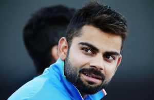 Virat Kohli( Chikoo) Photos(images), Age, Birthday, Hairstyle, Height, Net Worth, Biography, Century, Wife, Career, Family, Information, Awards, Education, Marriage, Sister, History, Nickname, I ( (26)