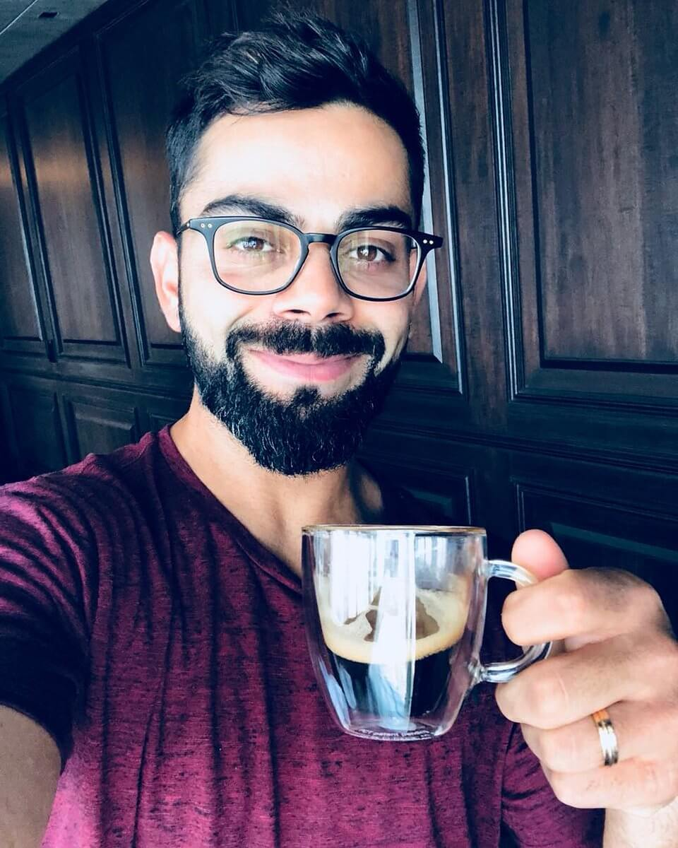 Virat Kohli( Chikoo) Photos(images), Age, Birthday, Hairstyle, Height, Net Worth, Biography, Century, Wife, Career, Family, Information, Awards, Education, Marriage, Sister, History, Nickname, I ( (27)