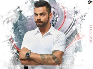 Virat Kohli( Chikoo) Photos(images), Age, Birthday, Hairstyle, Height, Net Worth, Biography, Century, Wife, Career, Family, Information, Awards, Education, Marriage, Sister, History, Nickname, I ( (29)