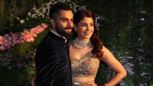 Virat Kohli( Chikoo) Photos(images), Age, Birthday, Hairstyle, Height, Net Worth, Biography, Century, Wife, Career, Family, Information, Awards, Education, Marriage, Sister, History, Nickname, I ( (3)