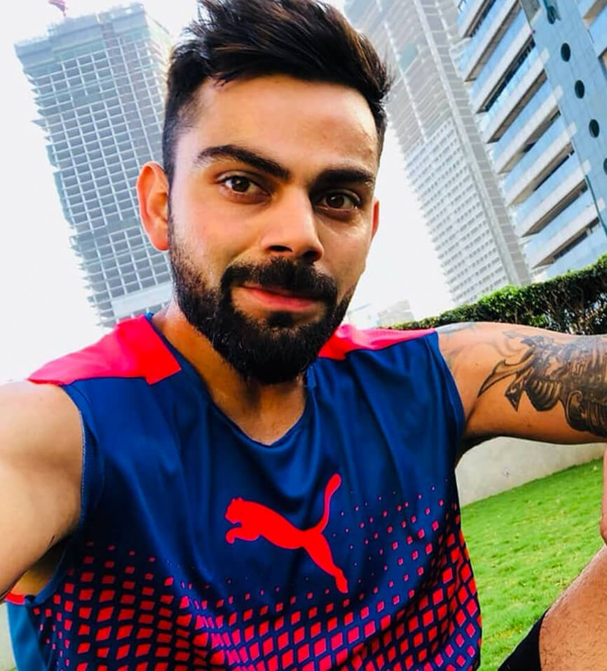 Virat Kohli( Chikoo) Photos(images), Age, Birthday, Hairstyle, Height, Net Worth, Biography, Century, Wife, Career, Family, Information, Awards, Education, Marriage, Sister, History, Nickname, I ( (30)