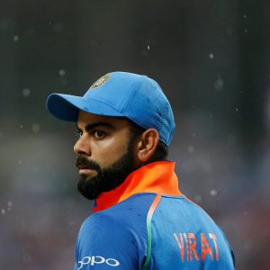 Virat Kohli( Chikoo) Photos(images), Age, Birthday, Hairstyle, Height, Net Worth, Biography, Century, Wife, Career, Family, Information, Awards, Education, Marriage, Sister, History, Nickname, I ( (31)