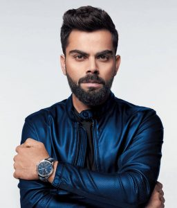 Virat Kohli( Chikoo) Photos(images), Age, Birthday, Hairstyle, Height, Net Worth, Biography, Century, Wife, Career, Family, Information, Awards, Education, Marriage, Sister, History, Nickname, I ( (32)