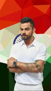 Virat Kohli( Chikoo) Photos(images), Age, Birthday, Hairstyle, Height, Net Worth, Biography, Century, Wife, Career, Family, Information, Awards, Education, Marriage, Sister, History, Nickname, I ( (33)