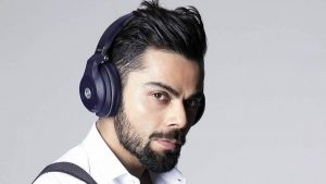 Virat Kohli( Chikoo) Photos(images), Age, Birthday, Hairstyle, Height, Net Worth, Biography, Century, Wife, Career, Family, Information, Awards, Education, Marriage, Sister, History, Nickname, I ( (38)