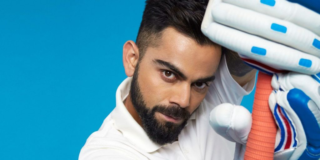 Virat Kohli( Chikoo) Photos(images), Age, Birthday, Hairstyle, Height, Net Worth, Biography, Century, Wife, Career, Family, Information, Awards, Education, Marriage, Sister, History, Nickname, I ( (39)