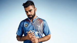 Virat Kohli( Chikoo) photos(images), age, birthday, hairstyle, height, net worth, biography, century, wife, career, family, information, awards, education, marriage, sister, history, nickname, instagram, wiki, twitter, facebook, imdb, youtube, website