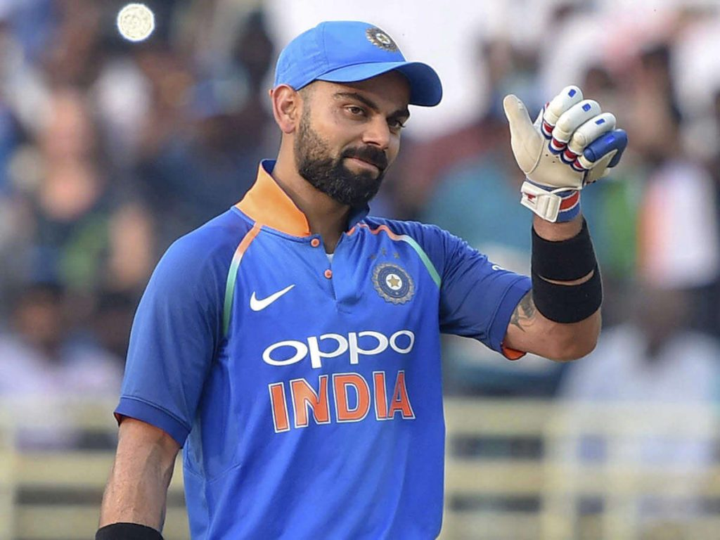 Virat Kohli( Chikoo) Photos(images), Age, Birthday, Hairstyle, Height, Net Worth, Biography, Century, Wife, Career, Family, Information, Awards, Education, Marriage, Sister, History, Nickname, I ( (40)