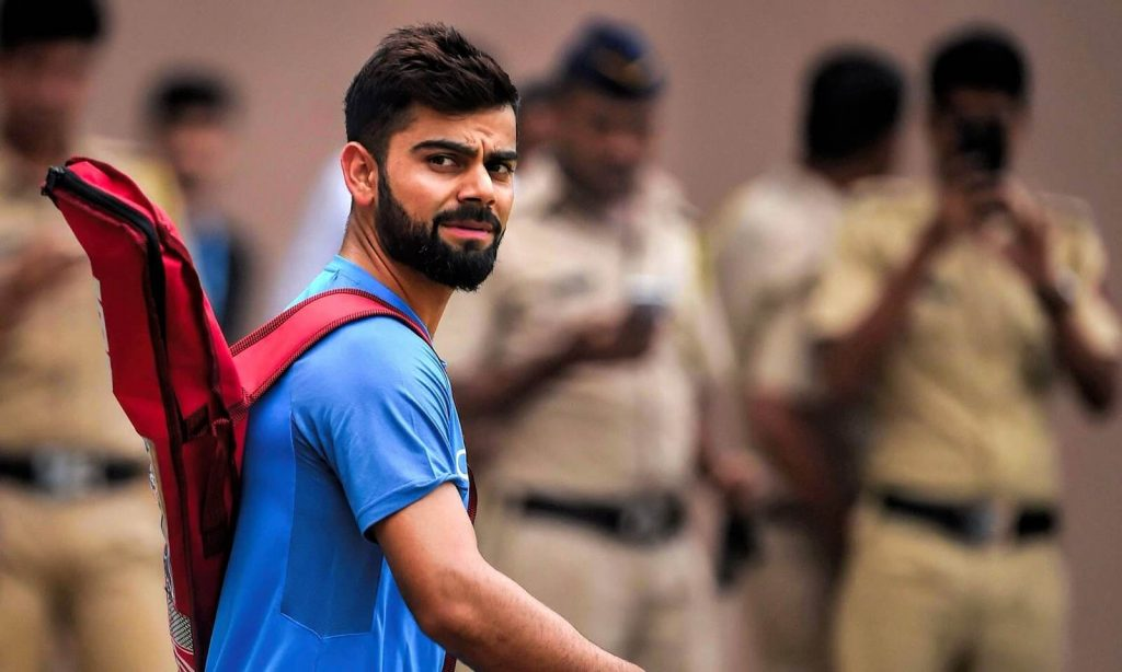 Virat Kohli( Chikoo) Photos(images), Age, Birthday, Hairstyle, Height, Net Worth, Biography, Century, Wife, Career, Family, Information, Awards, Education, Marriage, Sister, History, Nickname, I ( (41)