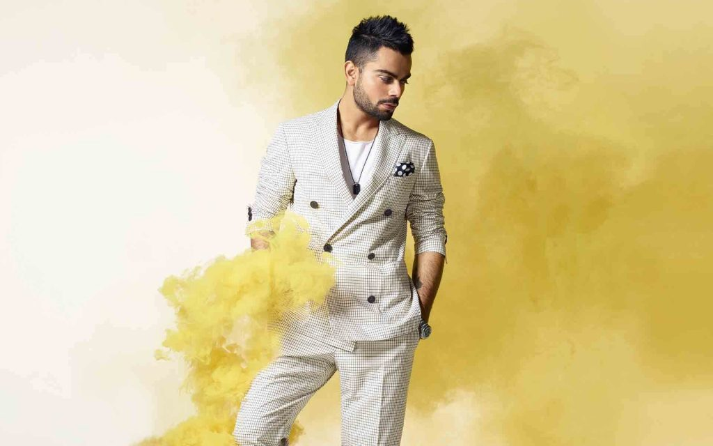 Virat Kohli( Chikoo) Photos(images), Age, Birthday, Hairstyle, Height, Net Worth, Biography, Century, Wife, Career, Family, Information, Awards, Education, Marriage, Sister, History, Nickname, I ( (42)