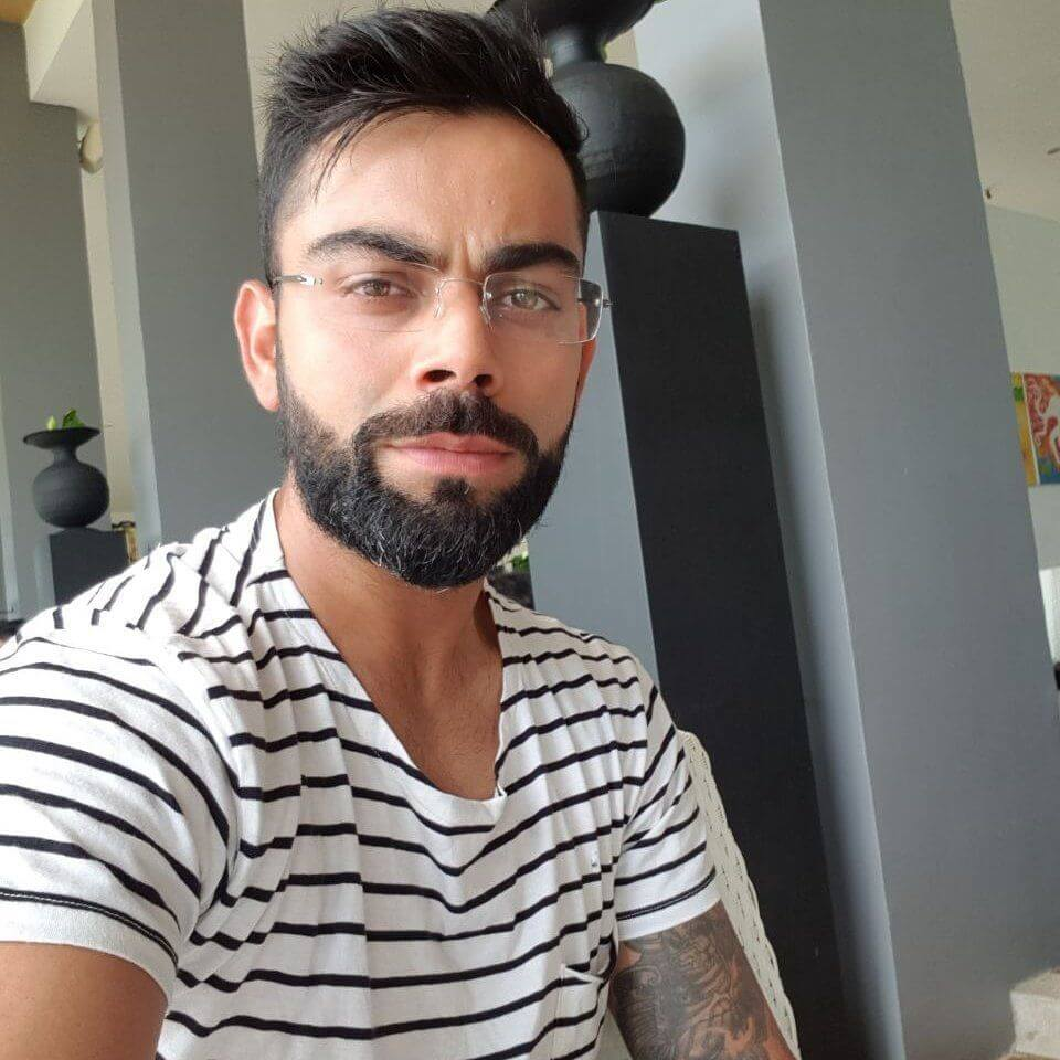 Virat Kohli( Chikoo) Photos(images), Age, Birthday, Hairstyle, Height, Net Worth, Biography, Century, Wife, Career, Family, Information, Awards, Education, Marriage, Sister, History, Nickname, I ( (43)