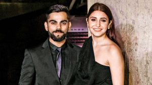 Virat Kohli( Chikoo) Photos(images), Age, Birthday, Hairstyle, Height, Net Worth, Biography, Century, Wife, Career, Family, Information, Awards, Education, Marriage, Sister, History, Nickname, I ( (44)