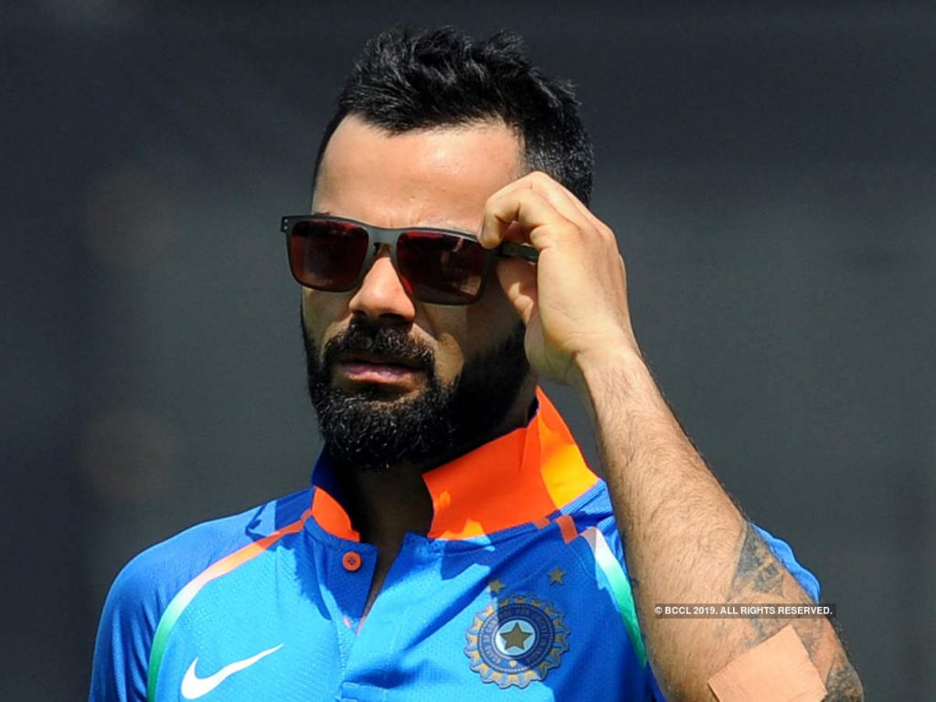 Virat Kohli( Chikoo) Photos(images), Age, Birthday, Hairstyle, Height, Net Worth, Biography, Century, Wife, Career, Family, Information, Awards, Education, Marriage, Sister, History, Nickname, I ( (45)