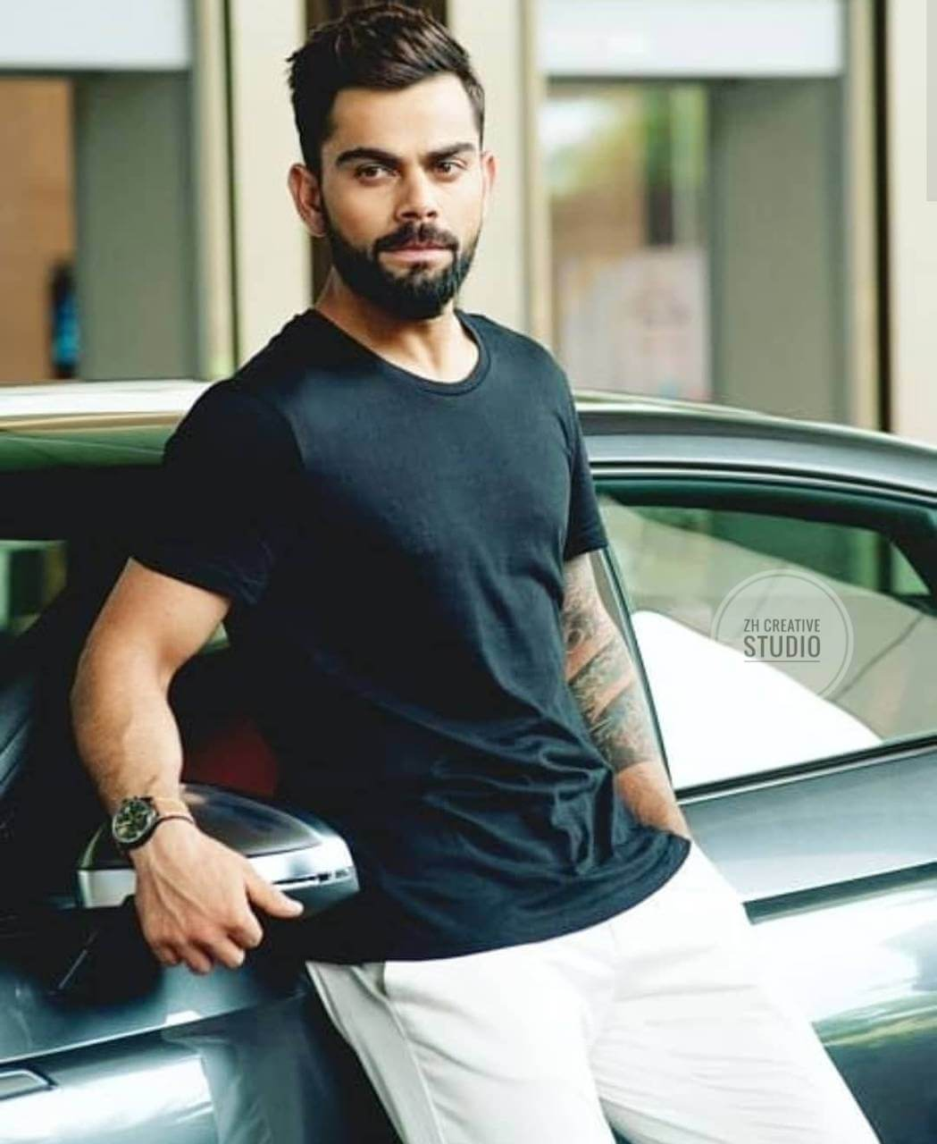 Virat Kohli( Chikoo) Photos(images), Age, Birthday, Hairstyle, Height, Net Worth, Biography, Century, Wife, Career, Family, Information, Awards, Education, Marriage, Sister, History, Nickname, I ( (46)