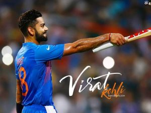 Virat Kohli( Chikoo) Photos(images), Age, Birthday, Hairstyle, Height, Net Worth, Biography, Century, Wife, Career, Family, Information, Awards, Education, Marriage, Sister, History, Nickname, I ( (47)