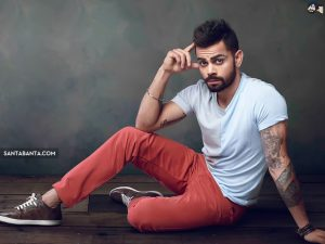 Virat Kohli( Chikoo) Photos(images), Age, Birthday, Hairstyle, Height, Net Worth, Biography, Century, Wife, Career, Family, Information, Awards, Education, Marriage, Sister, History, Nickname, I ( (48)