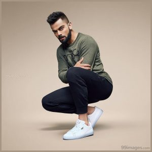 Virat Kohli( Chikoo) Photos(images), Age, Birthday, Hairstyle, Height, Net Worth, Biography, Century, Wife, Career, Family, Information, Awards, Education, Marriage, Sister, History, Nickname, I ( (49)