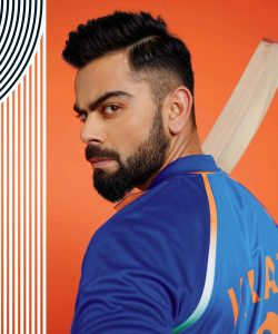 Virat Kohli( Chikoo) Photos(images), Age, Birthday, Hairstyle, Height, Net Worth, Biography, Century, Wife, Career, Family, Information, Awards, Education, Marriage, Sister, History, Nickname, I ( (5)