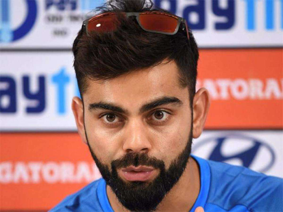 Virat Kohli( Chikoo) Photos(images), Age, Birthday, Hairstyle, Height, Net Worth, Biography, Century, Wife, Career, Family, Information, Awards, Education, Marriage, Sister, History, Nickname, I ( (50)