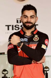 Virat Kohli( Chikoo) Photos(images), Age, Birthday, Hairstyle, Height, Net Worth, Biography, Century, Wife, Career, Family, Information, Awards, Education, Marriage, Sister, History, Nickname, I ( (51)