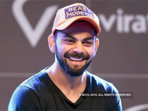 Virat Kohli( Chikoo) Photos(images), Age, Birthday, Hairstyle, Height, Net Worth, Biography, Century, Wife, Career, Family, Information, Awards, Education, Marriage, Sister, History, Nickname, I ( (52)