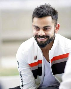 Virat Kohli( Chikoo) Photos(images), Age, Birthday, Hairstyle, Height, Net Worth, Biography, Century, Wife, Career, Family, Information, Awards, Education, Marriage, Sister, History, Nickname, I ( (53)