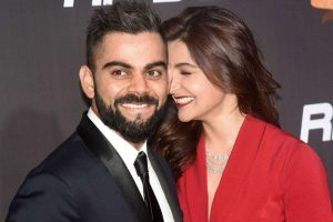 Virat Kohli( Chikoo) Photos(images), Age, Birthday, Hairstyle, Height, Net Worth, Biography, Century, Wife, Career, Family, Information, Awards, Education, Marriage, Sister, History, Nickname, I ( (54)