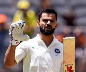 Virat Kohli( Chikoo) Photos(images), Age, Birthday, Hairstyle, Height, Net Worth, Biography, Century, Wife, Career, Family, Information, Awards, Education, Marriage, Sister, History, Nickname, I ( (56)