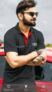 Virat Kohli( Chikoo) Photos(images), Age, Birthday, Hairstyle, Height, Net Worth, Biography, Century, Wife, Career, Family, Information, Awards, Education, Marriage, Sister, History, Nickname, I ( (57)