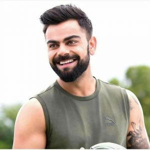 Virat Kohli( Chikoo) Photos(images), Age, Birthday, Hairstyle, Height, Net Worth, Biography, Century, Wife, Career, Family, Information, Awards, Education, Marriage, Sister, History, Nickname, I ( (58)