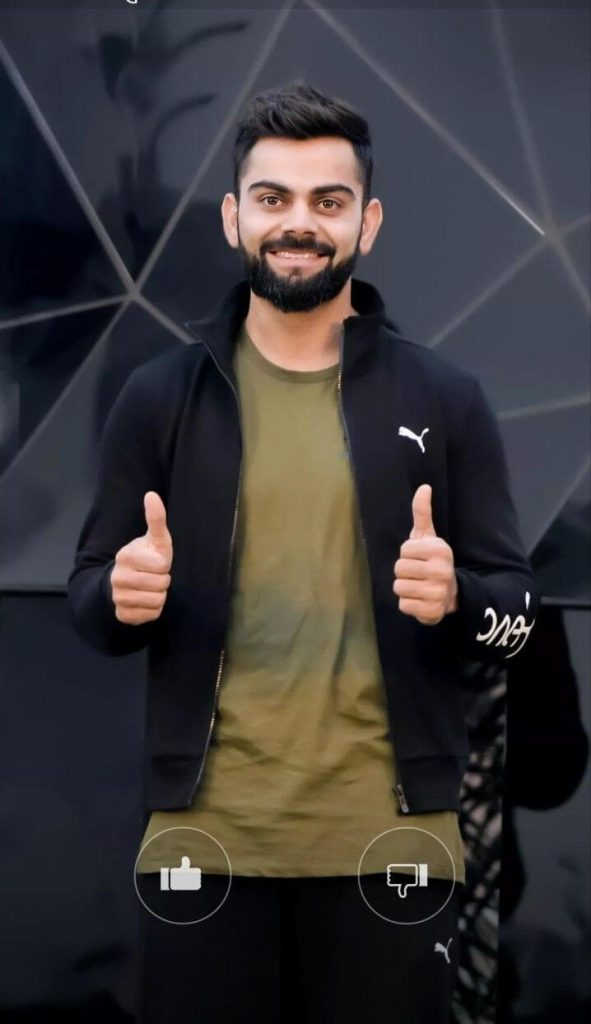 Virat Kohli( Chikoo) Photos(images), Age, Birthday, Hairstyle, Height, Net Worth, Biography, Century, Wife, Career, Family, Information, Awards, Education, Marriage, Sister, History, Nickname, I ( (59)