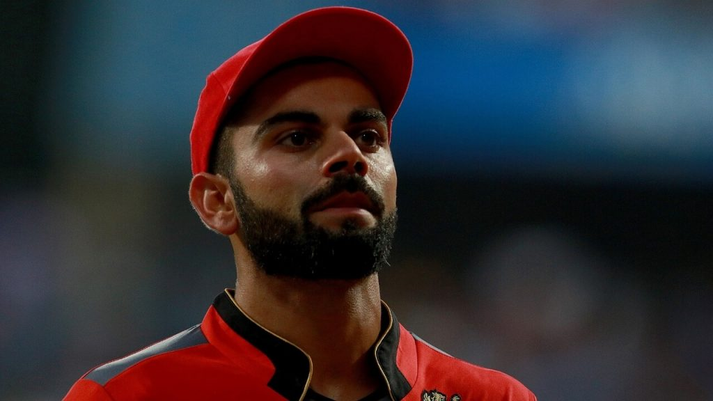 Virat Kohli( Chikoo) Photos(images), Age, Birthday, Hairstyle, Height, Net Worth, Biography, Century, Wife, Career, Family, Information, Awards, Education, Marriage, Sister, History, Nickname, I ( (6)