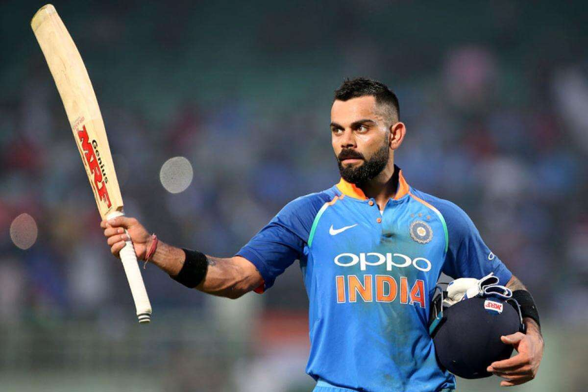 Virat Kohli( Chikoo) Photos(images), Age, Birthday, Hairstyle, Height, Net Worth, Biography, Century, Wife, Career, Family, Information, Awards, Education, Marriage, Sister, History, Nickname, I ( (60)