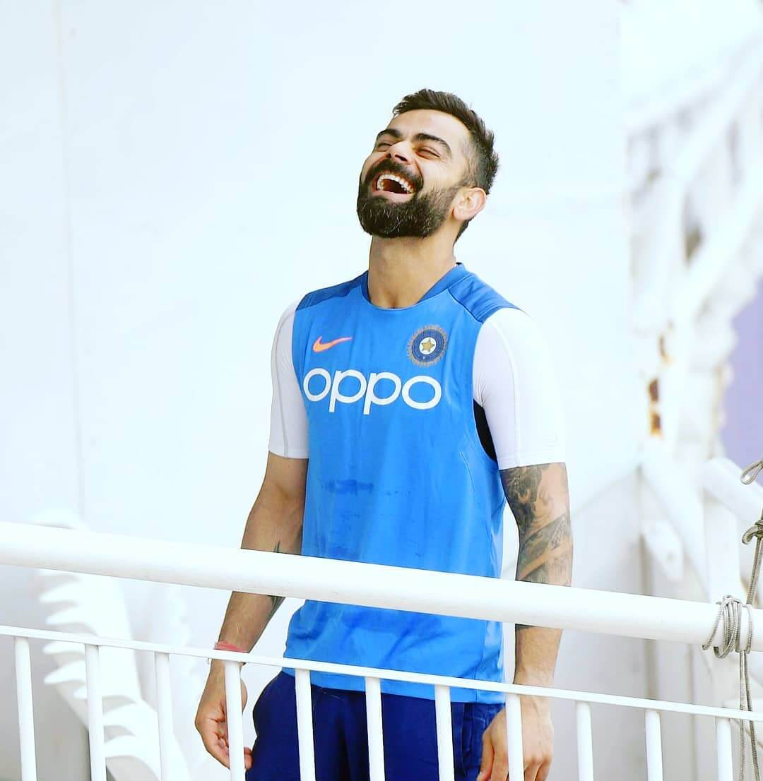 Virat Kohli( Chikoo) Photos(images), Age, Birthday, Hairstyle, Height, Net Worth, Biography, Century, Wife, Career, Family, Information, Awards, Education, Marriage, Sister, History, Nickname, I ( (61)