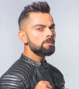 Virat Kohli( Chikoo) Photos(images), Age, Birthday, Hairstyle, Height, Net Worth, Biography, Century, Wife, Career, Family, Information, Awards, Education, Marriage, Sister, History, Nickname, I ( (63)