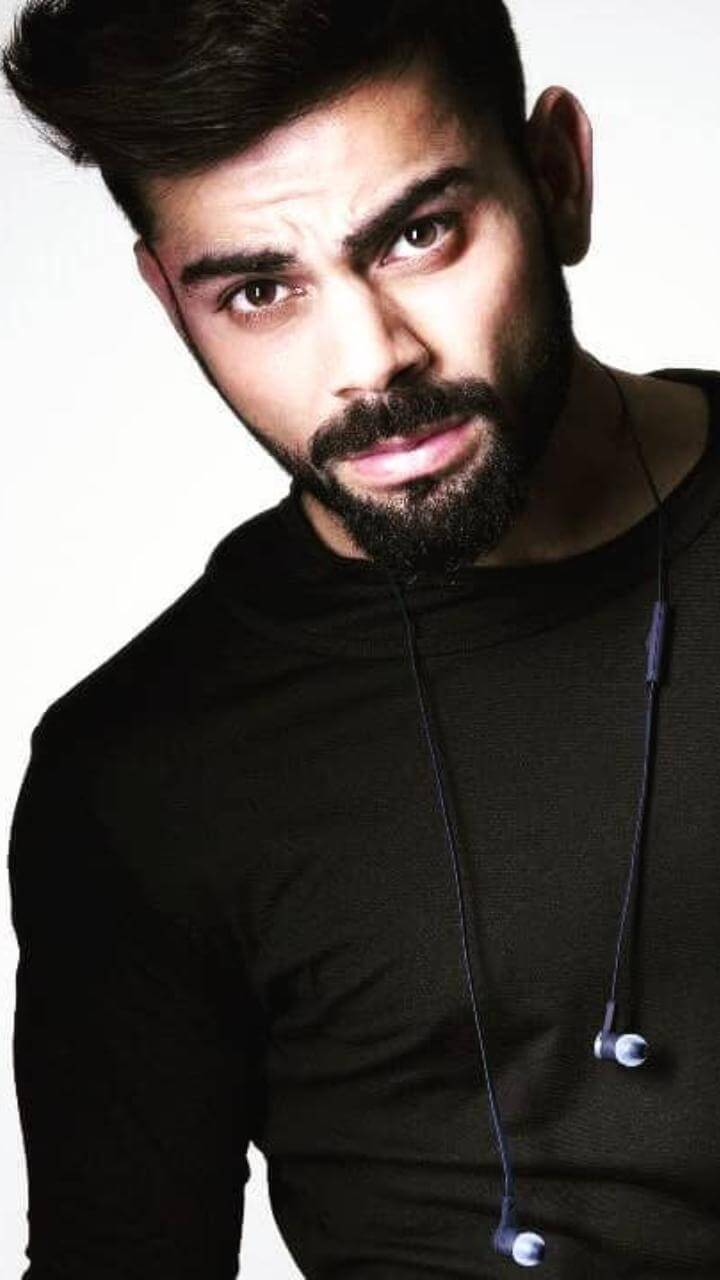 Virat Kohli( Chikoo) Photos(images), Age, Birthday, Hairstyle, Height, Net Worth, Biography, Century, Wife, Career, Family, Information, Awards, Education, Marriage, Sister, History, Nickname, I ( (65)